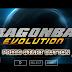 Dragonball Evolution ISO+Savedata 100% [Unlock All Characters]