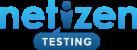 Netizen Testing logo