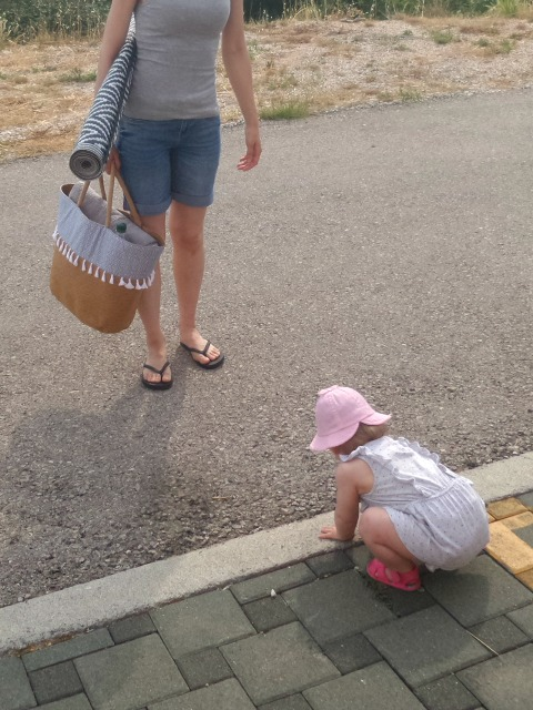 odlazak-na-plažu-s-bebom