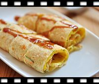 http://caroleasylife.blogspot.com/2016/07/whole-wheat-vegetable-crepe_8.html