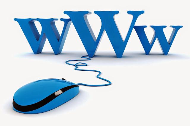 تعرف على 24 موقع أجنبي تقني لجلب مواضيع تقنية لأصحاب المدونات