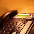 Common Business VoIP Problems and How to Troubleshoot Them