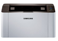 Samsung Xpress M2020 Drivers Download