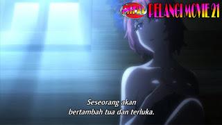 Goblin-Slayer-Episode-10-Subtitle-Indonesia
