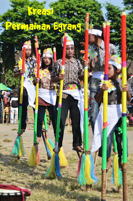 festival-egrang-tanoker-jember