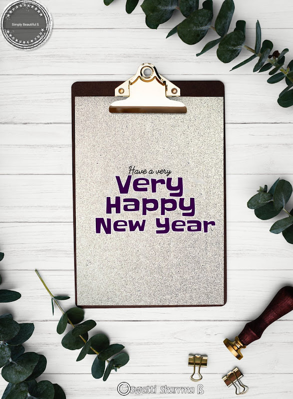 Happy new year images Pic -8