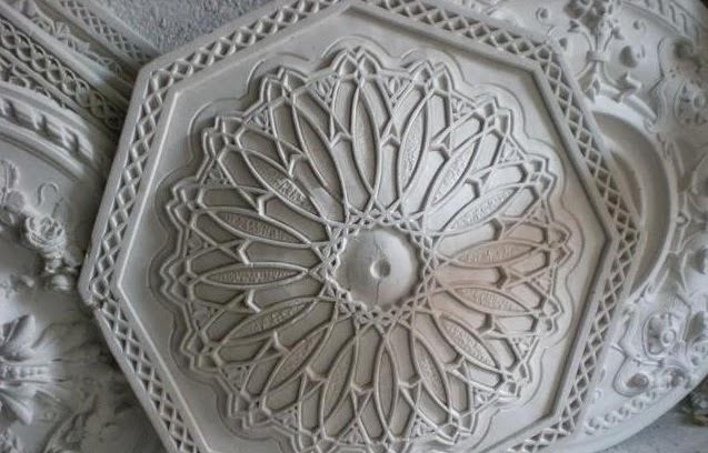 salons du maroc et d coration orientale faux plafond tr s tendance. Black Bedroom Furniture Sets. Home Design Ideas