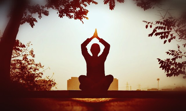 Benefits of meditation, mantra meditation, what is meditation, meditation chants, Health of meditation