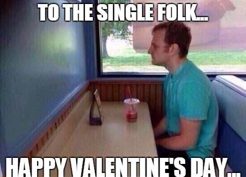 be%2Bmy%2Bvalentine%2Bmeme%2Bfunny 3 valentine's day card memes,valentines day memes funny, funny