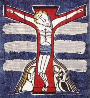 Baśniowy czas, święty czas, Wielkanoc, Zbawienie, Jan 3.16, Szabat, Mateusz Świstak, Baśnie na Warsztacie