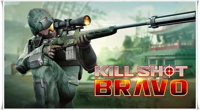 Kill-Shot-Bravo-Logo