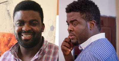 My brother is stupid for saying our dad was very poor – Kunle Afolayan