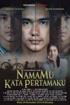 Download Namamu Kata Pertamaku (2018) Full Movie