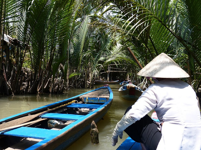 Vietnam holiday package tour of 12 days