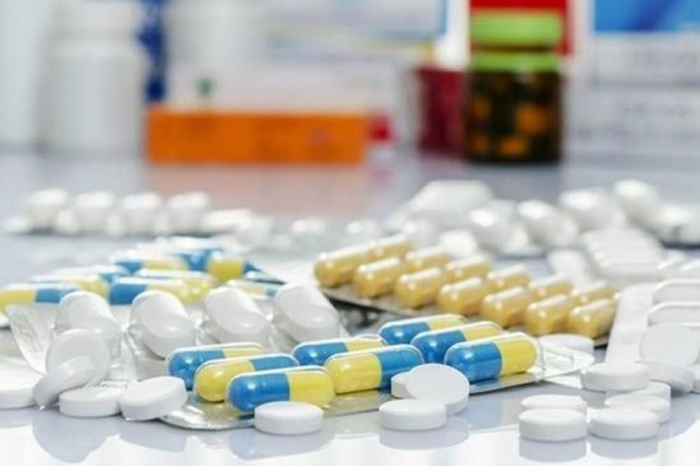 A farsa da medicina farmacêutica moderna -  será que estão vendendo saúde?