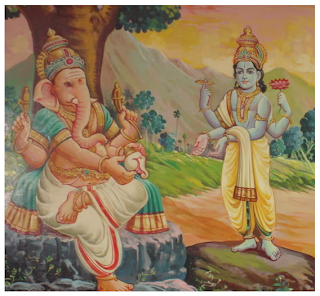 MohanPublications GRANTHANIDHI BHAKTIPUSTAKALU