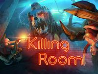 Killing Room Game PC Terbaru
