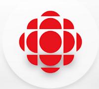 Radio Canada En Direct