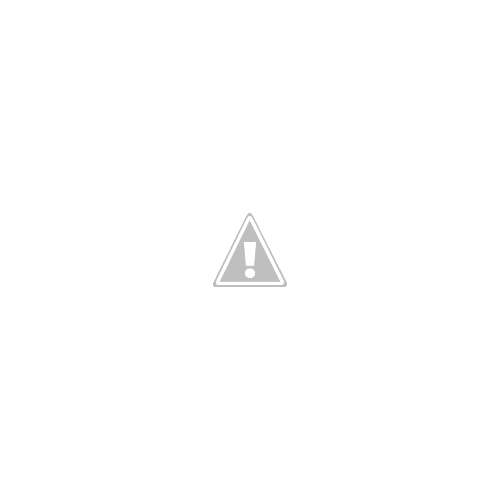 Dark Tempest (Red Winter Trilogy 2) by Annette Marie
