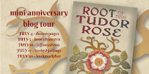 The Root of the Tudor Rose