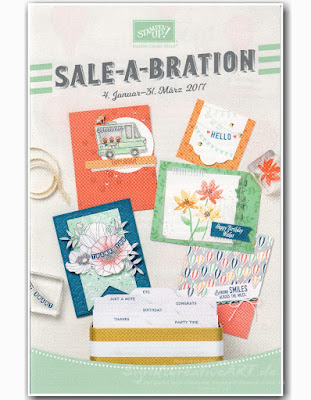 http://su-media.s3.amazonaws.com/media/catalogs/Sale-A-Bration_2017/SAB_2017_EU-Ger.pdf