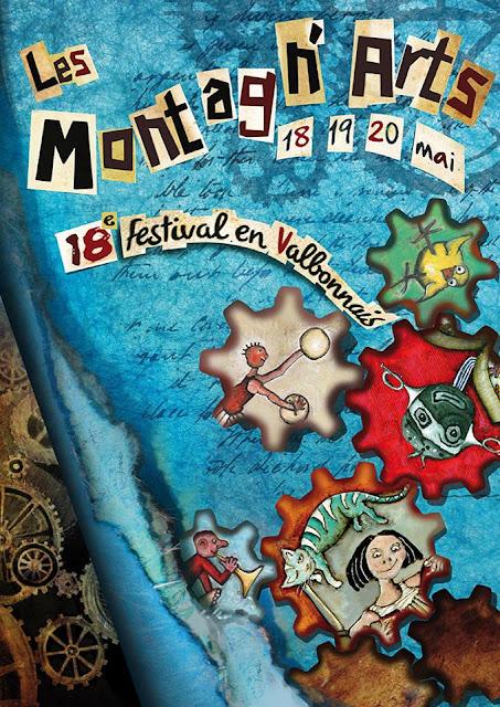 http://www.lesmontagnarts.org/