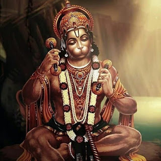 hanuman hd photo free download