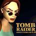 Especial 20 anos | Tomb Raider 3 - Trilha Sonora