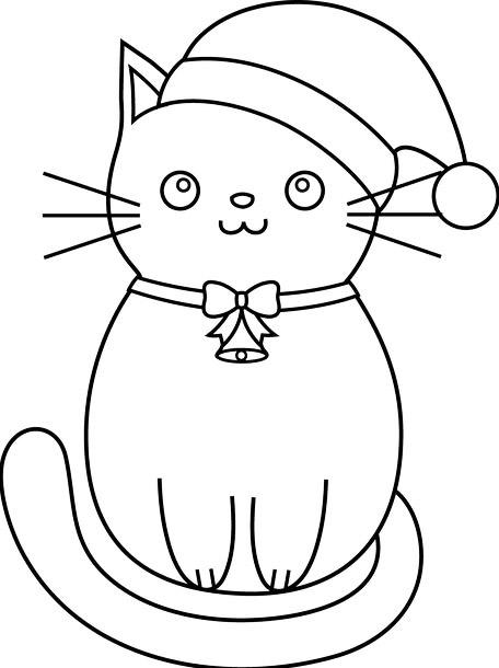 Mewarnai Gambar Aneka Kartun Untuk Anak Mewarnai Gambar