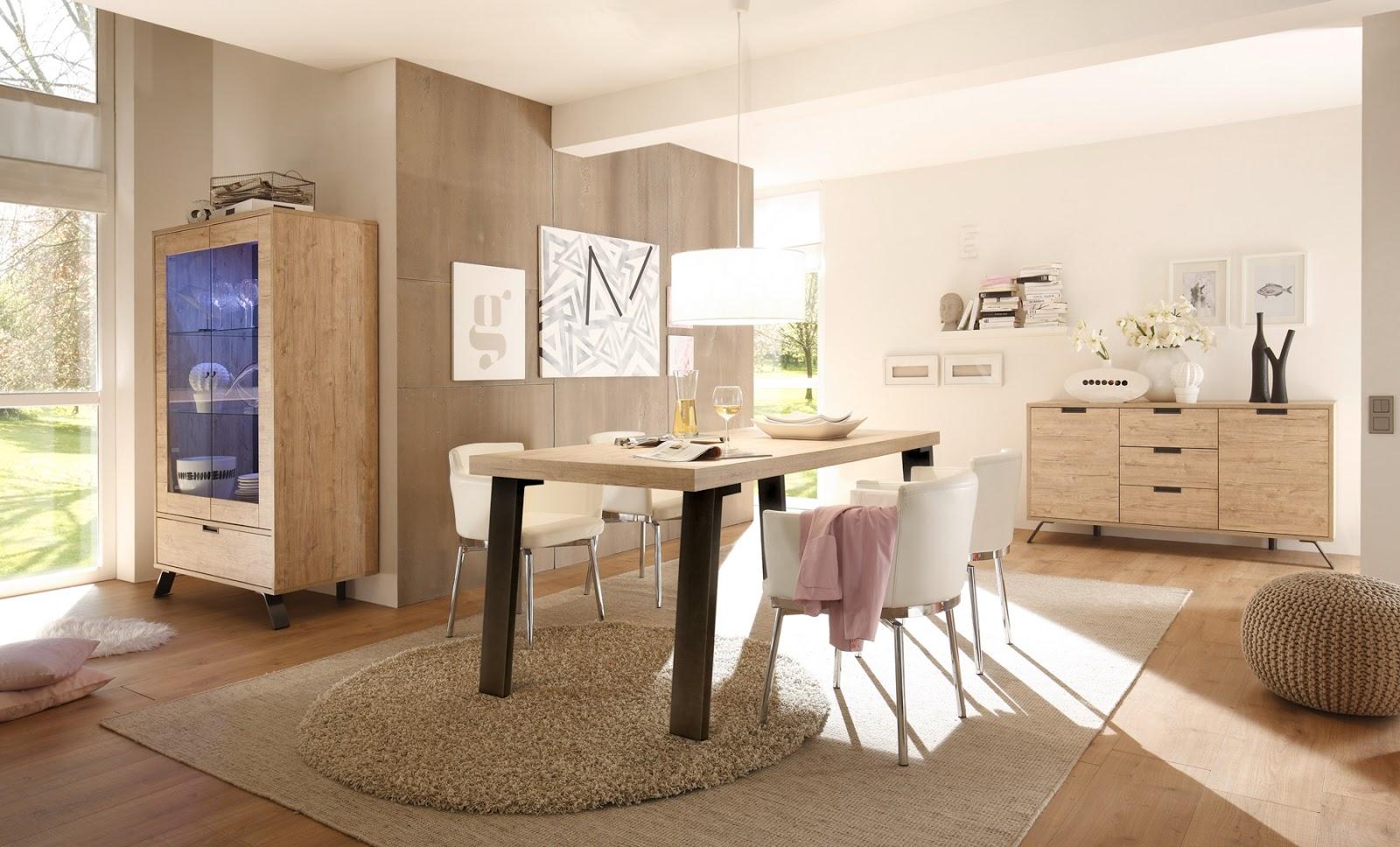 Wohnzimmer+eckschrank+ +11140