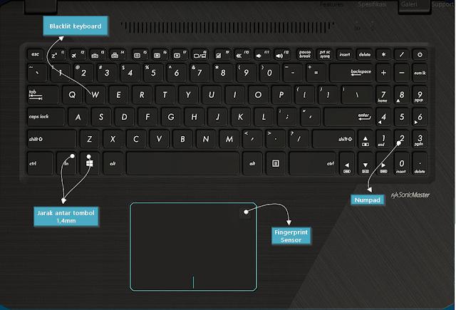 Laptop Asus ViVoBook Pro F570_Rrythien_8
