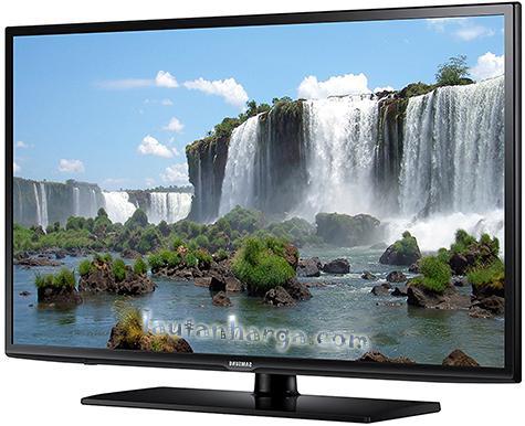 Harga TV LCD Samsung