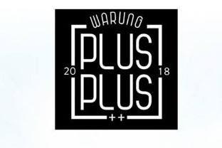 Lowongan Kerja Warung Plus Plus Pekanbaru April 2019