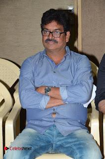 Swachh Hyderabad Cricket Press Meet Stills  0010.jpg
