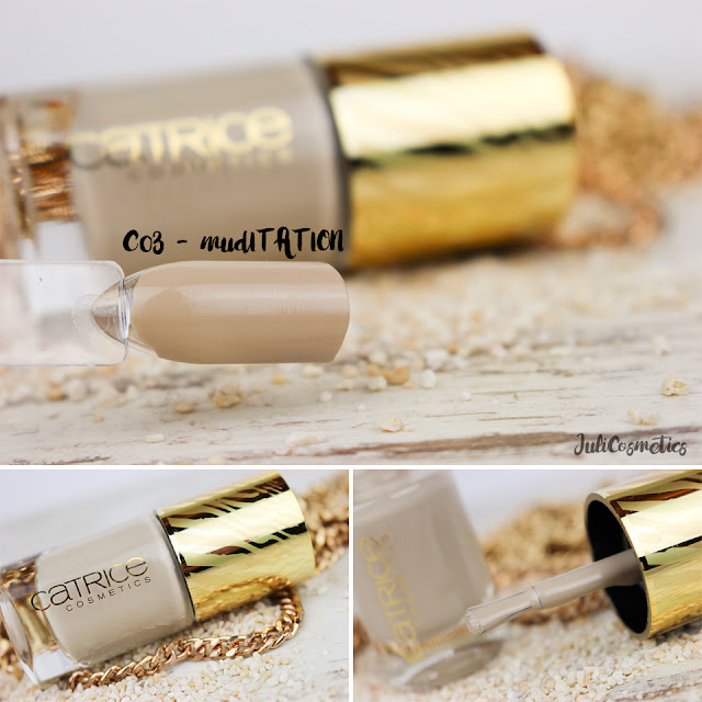 Catrice-Sound-of-Silence-Nail-Lacquer-C03-mudITATION