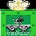 جماعة القنيطرة: نتائج كتابي مباريات توظيف 35 مساعد تقني و14 تقني متخصص و4 تقنيين و4 ممرضين مجازين والمدعويين للاختبار الشفوي