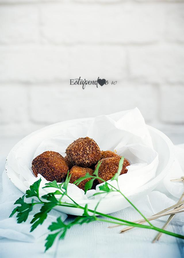 croquetas-hot-and-spicy