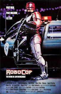 RoboCop (1987) โรโบคอป
