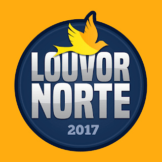 O Maior Evento do Norte e Nordeste do Brasil!