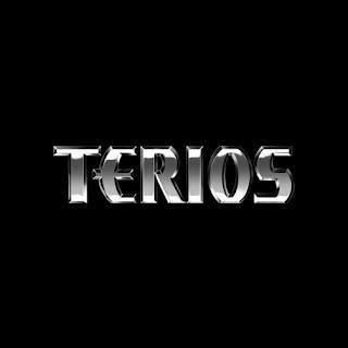 """""""cover ban serep terios tx"""""""