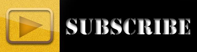 Saling Tukar Subscribe Channel YouTube? Ini Untung Dan Ruginya