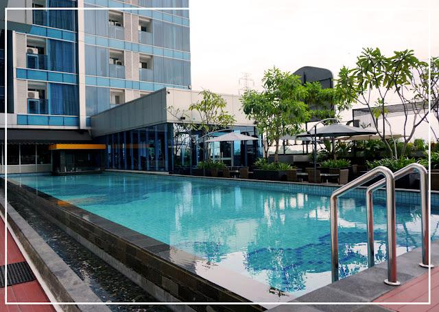 hotel+dekat+bandara+halim
