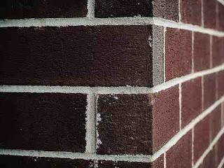 o que significa sonhar com muro