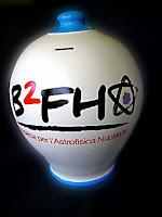 associazione B2FH