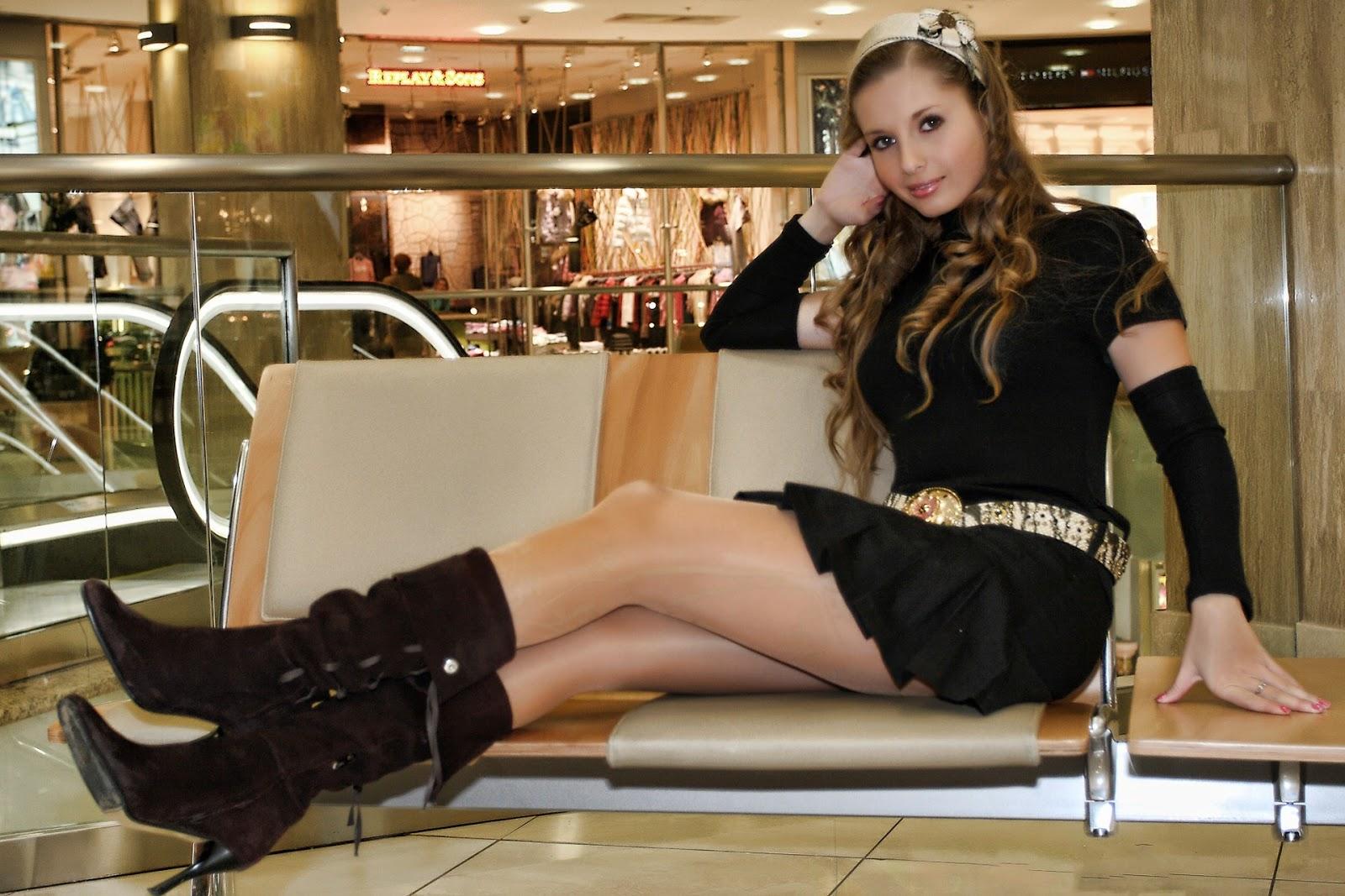 Amazing Russian Ladies Are 23
