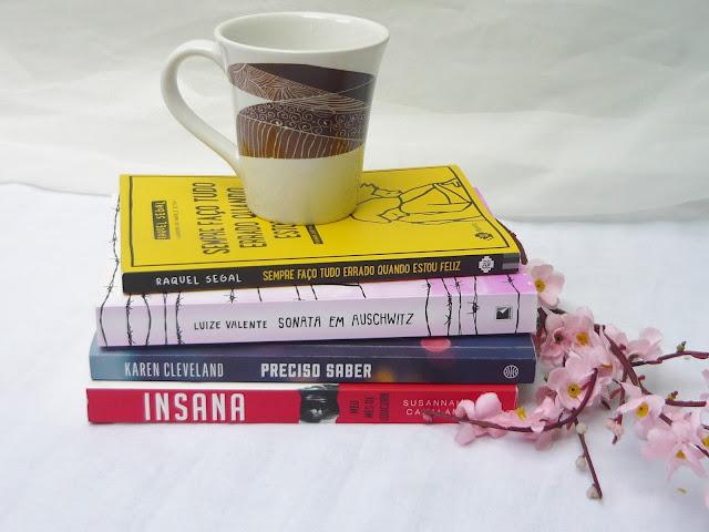 https://livrosvamosdevoralos.blogspot.com.br/2018/03/o-que-li-em-fevereiro-2018.html