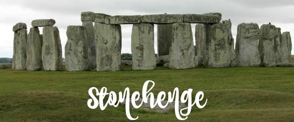 http://awayshewentblog.blogspot.com/2013/09/stonehenge-and-bath.html