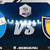 Prediksi Spal vs Chievo 16 Desember 2018