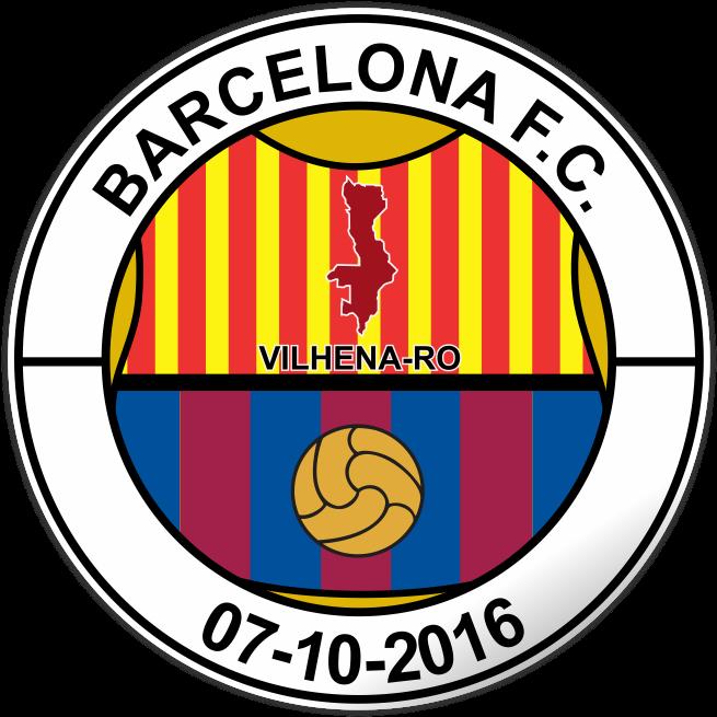 https://2.bp.blogspot.com/-zWIs9ZDm7jk/WG9zyDWAr2I/AAAAAAAA0Hc/G6hK93xPzyoKLjIaejMNxEOvH_lo9ZrAwCLcB/s1600/Barcelona-RO%2B%2528BRA%2529.png