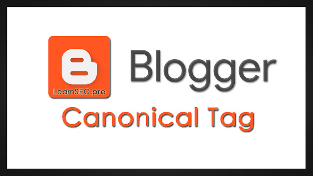 blogger help 2